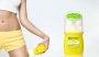 -le-roll-on-ventre-plat-de-garnier_article_full