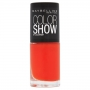 color-show-orange-attack(341)