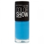 color-show-superpowerblue-(654)