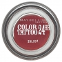 color-tatoo-70