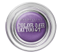 color-tattoo-endless_purple