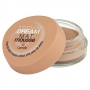 dream-mat-mousse-canelle-40