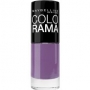 gemeey-color-ramam-lavender-lies-(554)