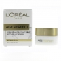l-oreal-soin-age-perfect-hydratant-yeux-peaux-m