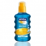nivea-sun-spray-protecteur-invisible-fps-20-x2