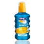 nivea-sun-spray-protecteur-invisible-fps-30