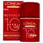 revitalif-light-tinted