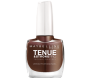 tenue-strong-pro-marron-glace-(785)