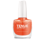tenue-strong-pro-orange-couture460
