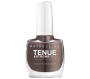 tenue-strong-pro-taupe-couture786