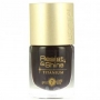 vernis-l'oreal-resist-and-shine-titanium-502