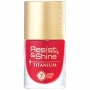 vernis-l'oreal-resist-and-shine-titanium-5041